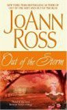 Out of the Storm (Stewart Sisters, #3)