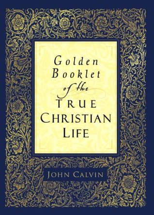 book review balancing the christian life Christian chan/thinkstock  striking a healthy work-life balance is a difficult  challenge even in the best of times, but it is all the more daunting.