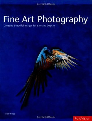 Fine Art Photography by Terry Hope