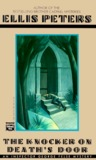 The Knocker on Death's Door (Felse, #10)