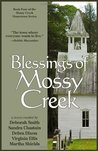 Blessings of Mossy Creek (Mossy Creek, #4)
