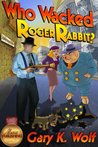 Who Wacked Roger Rabbit? (Roger Rabbit, #3)