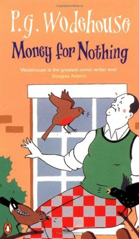 book review of money for nothing