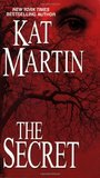 The Secret (The Haunted Trilogy #1)