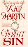 Perfect Sin (Clayton #2)