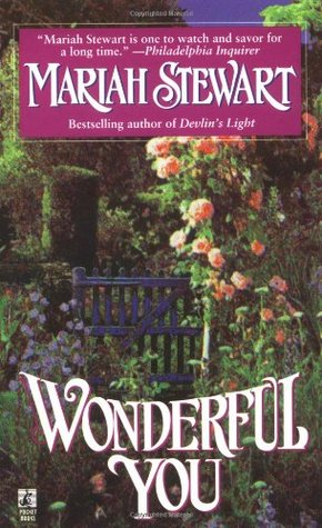 Wonderful You (Enright #2)