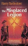 The Misplaced Legion (The Videssos Cycle, #1)