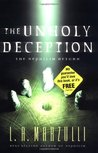 The Unholy Deception (Nephilim series, #2)