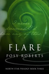 Flare (North Star, #3)