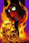 Ultimate Spider-Man, Vol. 7