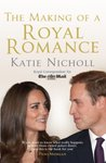 The Making of a Royal Romance