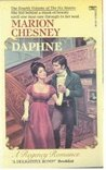 Daphne (The Six Sisters #4)
