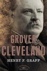 Grover Cleveland (The American Presidents, #22, #24)