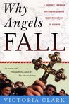 Why Angels Fall: A Journey Through Orthodox Europe from Byzantium to Kosovo