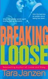Breaking Loose (Steele Street, #10)