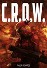 C.R.O.W. (The Union Series, #1)