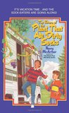 The Return of the Plant That Ate Dirty Socks by Nancy McArthur