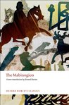 The Mabinogion