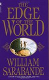 The Edge of the World (The First Americans, #7)