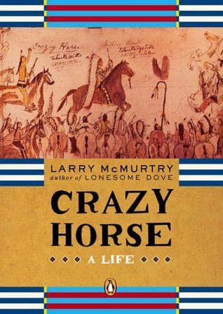 a biography of crazy horse The boyhood of crazy horse was passed in the days when the western sioux saw a white man but seldom, and then it was usually a trader or a soldier.