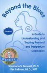 Beyond the Blues: A Guide to Understanding And Treating Prenatal And Postpartum Depression