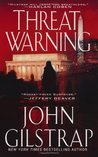 Threat Warning (Jonathan Grave, #3)