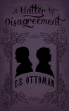 A Matter of Disagreement (Mechanical Universe #1)