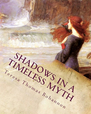 Shadows In A Timeless Myth