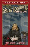 The Ruby in the Smoke by Philip Pullman