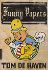 Funny Papers: A Novel