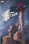 Spider-Man: The Graphic Novels