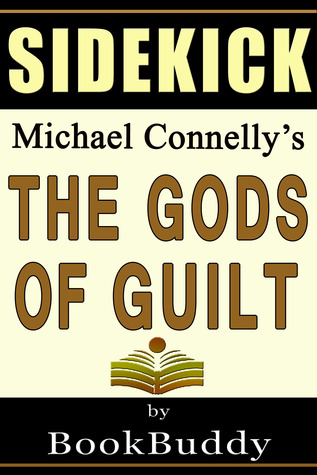 book review the lincoln lawyer michael connelly