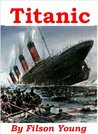 Titanic [Illustrated]