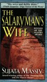 The Salaryman's Wife (Rei Shimura #1)