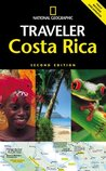 National Geographic Traveler: Costa Rica, 2d Ed.