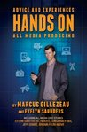 Hands On - All Media Producing