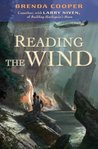 Reading the Wind (The Silver Ship, #2)