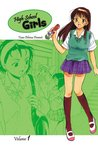 High School Girls: Volume 1
