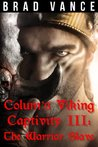 Colum's Viking Captivity III by Brad Vance