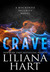Crave (The MacKenzie Family, #11)