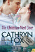 His Obsession Next Door by Cathryn Fox