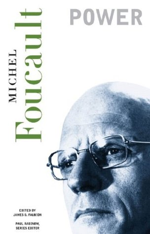 Essential Works of Foucault (1954-1984), Volume 3 by Michel Foucault