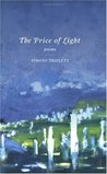 The Price of Light