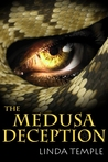 The Medusa Deception (The Medusa Legacy #1)