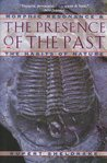 The Presence of the Past: Morphic Resonance and the Habits of Nature