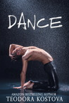 Dance (West End #1)