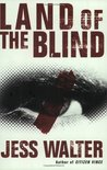 Land of the Blind (Caroline Mabry, #2)