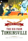 The Kid from Tomkinsville (Odyssey Classics)