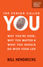 The Person Called You: Why You're Here, Why You Matter & What You Should Do With Your Life