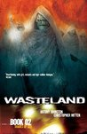 Wasteland Book 2: Shades of God